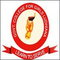 Government College for Girls, Ludhiana