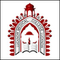 Eras Lucknow Medical College and Hospital, Lucknow