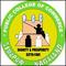 Public College of Commerce, Dimapur