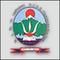 University College of Business Studies, Shimla