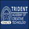 Trident Academy of Creative Technology, Bhubaneswar