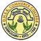 DHSK Commerce College, Dibrugarh