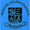 Municipal College Rourkela, Rourkela