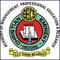 Gauhati University, Guwahati