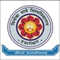University College of Engineering and Technology, Vinoba Bhave University, Hazaribag
