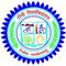 Institute of Management Studies, Ranchi University, Ranchi