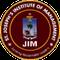 St Josephs Institute of Management, Tiruchirappalli