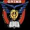 Guru Nanak Institute of Management Studies, Mumbai