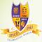 PSGR Krishnammal College for Women, Coimbatore