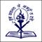 Guru Gobind Singh College for Women, Chandigarh