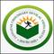 Jan Nayak Ch Devi Lal Memorial College, Sirsa