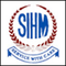 State Institute of Hotel Management and Catering Technology, Thuvakkudi