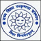 Institute for Excellence in Higher Education, Bhopal