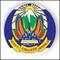 Government Degree College, Sanjauli