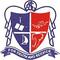 St Alberts College, Ernakulam