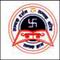 Tara Devi Harahk Chand Kankaria Jain College, Kolkata