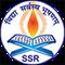 SSR College of Arts Commerce and Science, Silvassa