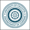 Institute of Radio Physics and Electronics, University of Calcutta, Kolkata