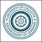 Institute of Radio Physics and Electronics, University of Calcutta, Kolkata