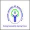 Xavier School of Sustainability, Xavier University, Bhubaneswar