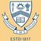 CMS College, Kottayam