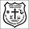 Mar Thoma Institute of Information Technology, Ayur