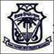 Rani Parvati Devi College of Arts and Commerce, Belagavi