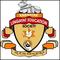 Lingaraj College, Belagavi