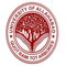Faculty of Law University of Allahabad, Allahabad
