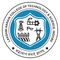 Lakshmi Narain College of Technology and Science, Indore