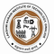 Lakshmi Narain College of Technology and Science, Gwalior