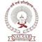 Centre for Management Studies, NALSAR University, Hyderabad