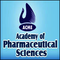 Academy of Pharmaceutical Sciences, Pariyaram