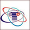 Acropolis Institute of Pharmaceutical Education and Research, Indore