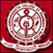 Adhiparasakthi College of Pharmacy, Kancheepuram