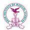 Al Shifa College of Pharmacy, Perinthalmanna