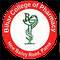 Bihar College Of Pharmacy, Patna