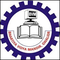 BVM College of Pharmacy, Gwalior