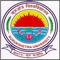 Kurukshetra University, Kurukshetra