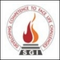 Sai Institute of Paramedical and Allied Science, Dehradun