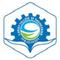Christ College of Engineering, Thrissur