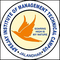 Apeejay Institute of Management Technical Campus, Jalandhar