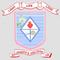 St Joseph's College, Irinjalakuda