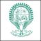 Nehru College of Aeronautics and Applied Sciences, Coimbatore