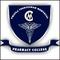 CVM College Pharmacy, Karimnagar
