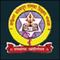 DSTS Mandals College of Pharmacy, Solapur