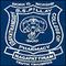 EGS Pillay College of Pharmacy, Nagapattinam