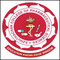 Ezhuthachan College of Pharmaceutical Sciences, Thiruvananthapuram