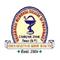 Gulabkali Memorial College of Pharmacy, Rewa