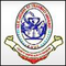 Hanagal Shri Kumareshwar College of Pharmacy, Bagalkot